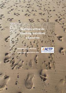 Sesiones online de Coaching Antonia Tous